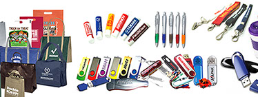 Your Promotional Product And